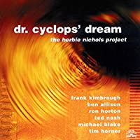 Dr. Cyclops Dream