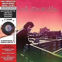 Return to Magenta - Cardboard Sleeve - High-Definition CD Deluxe Vinyl Replica by Mink DeVille (2011-09-27)