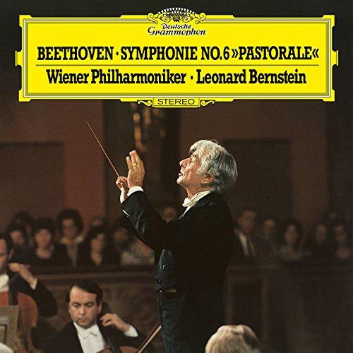 Beethoven - Symphonie No. 6