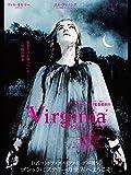 Virginia/ヴァージニア (字幕版)