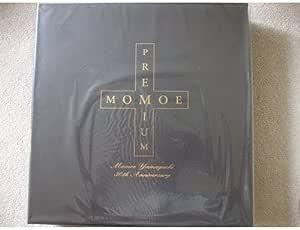 Momoe Premium