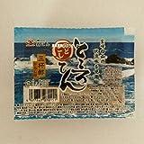 味の心 森こん 霊峰白山伏流水 のどごし ところてん (ブルーパック) 150g 1ケース(30個入)