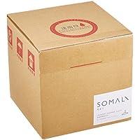 ソマリ(SOMALI) 洗濯用液体石けん(大容量) 5L