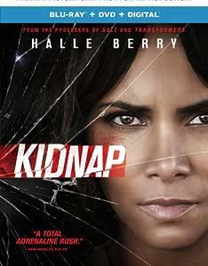 Kidnap/ [Blu-ray] [Import]