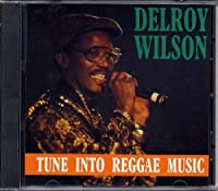 Tune Into Reggae Music