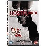 Hostel Part II [Import anglais]