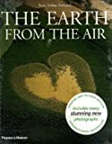 Earth from the Air (Third Edition)