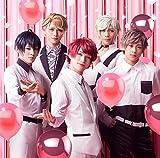 【Amazon.co.jp限定】MANKAI STAGE『A3!』Spring Troupe満開の桜の下で(メガジャケ付)
