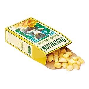 [オーストラリアお土産] オーストラリア チーズ&ナッツ 1箱 (海外 みやげ オーストラリア 土産) | ナッツ 通販