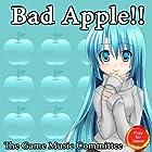Bad Apple (Miku moods)