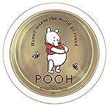 Winnie the Pooh マグネットケース プーはち