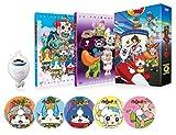 KADOKAWA メディアファクトリー その他 妖怪ウォッチ DVD BOX6の画像