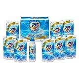 【洗剤ギフト】アタックNeo抗菌EX Wパワー 本体 400g (1本) つめかえ用 320g (8袋)