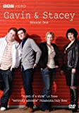 Gavin & Stacey: Season One [DVD] [Import] 画像
