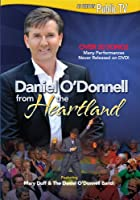 Daniel O'Donnell: From the Heartland [DVD] [Import]