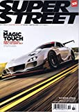 Super Street [US] October 2017 (単号)