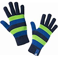 Adidas Cityblock Gloves G70634 Size Medium
