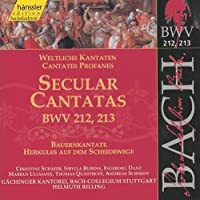 Schubert / Mendelssohn / Clarke: String Quartets by Lafayette String Quartet (2002-07-28)