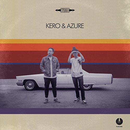 Kero & Azure [Explicit]