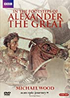 In the Footsteps of Alexander the Great [DVD] [Import]