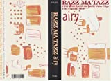 airy [VHS]