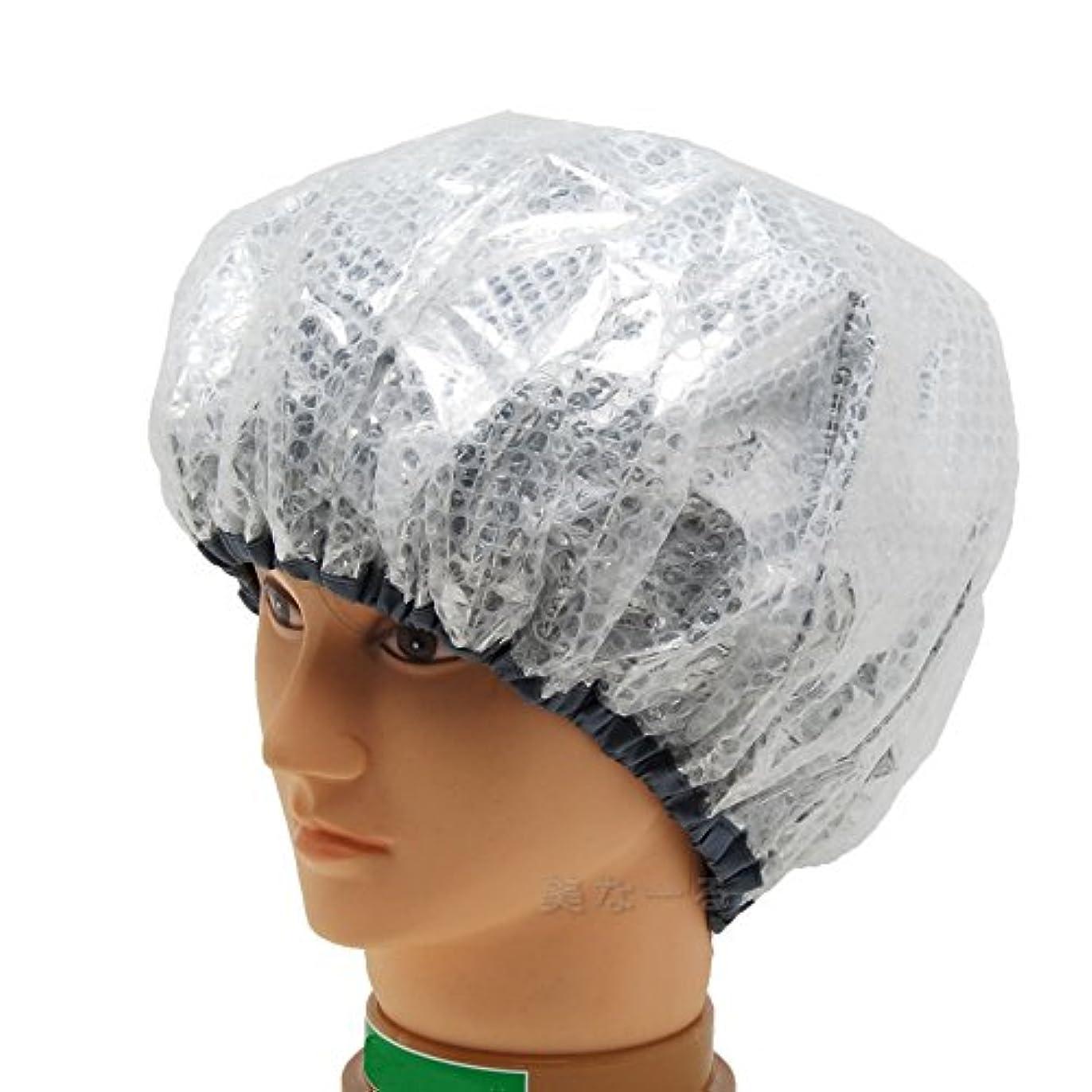 スリチンモイ相関する縫い目ローレル 業務用 フローラ エアーキャップ 3枚入り