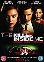 Killer Inside Me, the [DVD]