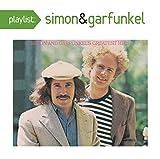 サイモン & ガーファンクル、Simon & Garfunkel