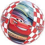 INTEX(インテックス) Disney ビーチボール Cars 61cm 58053 [日本正規品]