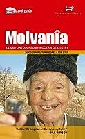 Molvania (Jetlag Travel Guides)