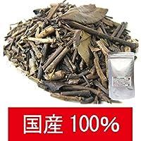 ■【三年番茶】 国産 100% 京都セレクトショップ謹製 *1リットルあたり「38円」なので、ペットボトルよりお買い得! 【茶葉タイプ 300g】