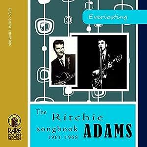 Everlasting: the Ritchie Adams
