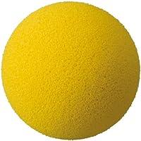 UNIX(ユニックス) 野球 練習用品 トエーニングボール ソニック・ベルボール BX74-10