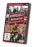 Wimmelbild Abenteuerjagd Meisterwerken auf der Spur: Meisterwerken auf der Spur