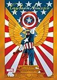キャプテン・アメリカ:ニューディール / ジョン・ネイ・リーバー のシリーズ情報を見る