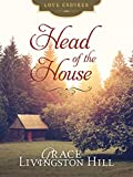 Head of the House (Love Endures) (English Edition)