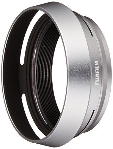 『FUJIFILM レンズフード FinePix X100用 LH-X100』のトップ画像