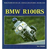 Bmw R100Rs (Motorcycle Collector Series)