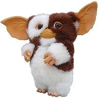 Amazon.co.jp グレムリン , ぬいぐるみ おもちゃ