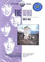 Classic Albums: The Who - Who's Next [DVD]