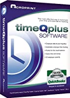 SOFTWARE,NETWORK,TIME,WH