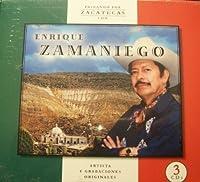 Paseando Por Zacatecas Lo Mejor Del Tamborazo by Enrique Zamaniego