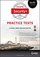 CompTIA Security+ Practice Tests: Exam SY0-501 (Wile01)