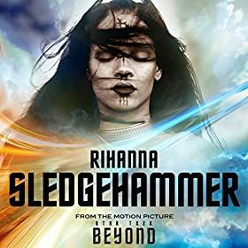 Sledgehammer-Motion-Picture-Star-Beyond