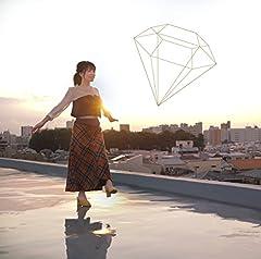 藤田麻衣子「やるしかない」のジャケット画像