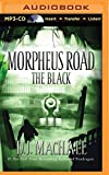 The Black (Morpheus Road)