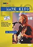 Mark King - In Concert / Ohne Filter [DVD] [Import]