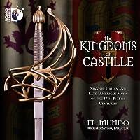 THE KINGDOMS OF CASTILLE