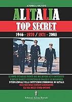 Alitalia Top Secret