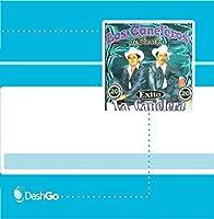 La Cenelera【CD】 [並行輸入品]